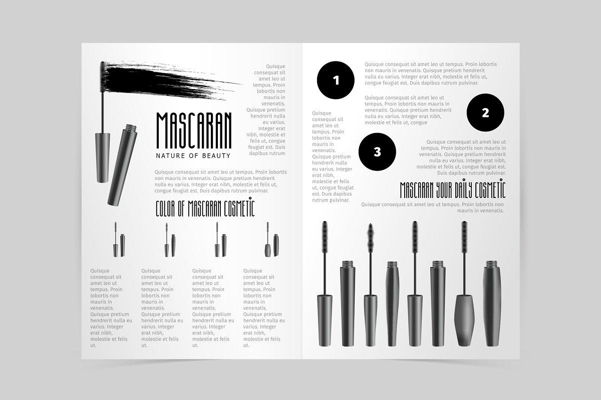 Discored Typeface-2
