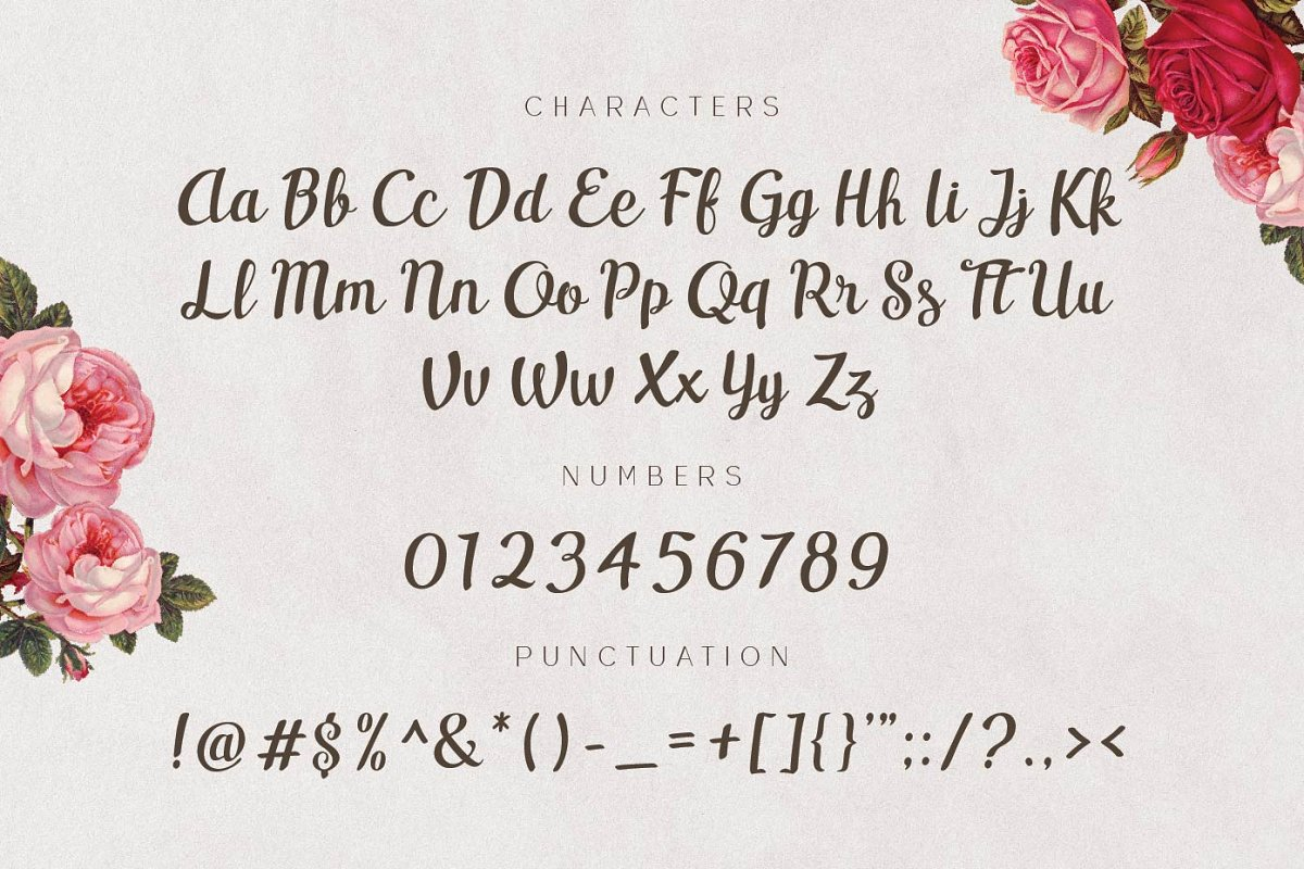 Casseron Font-3