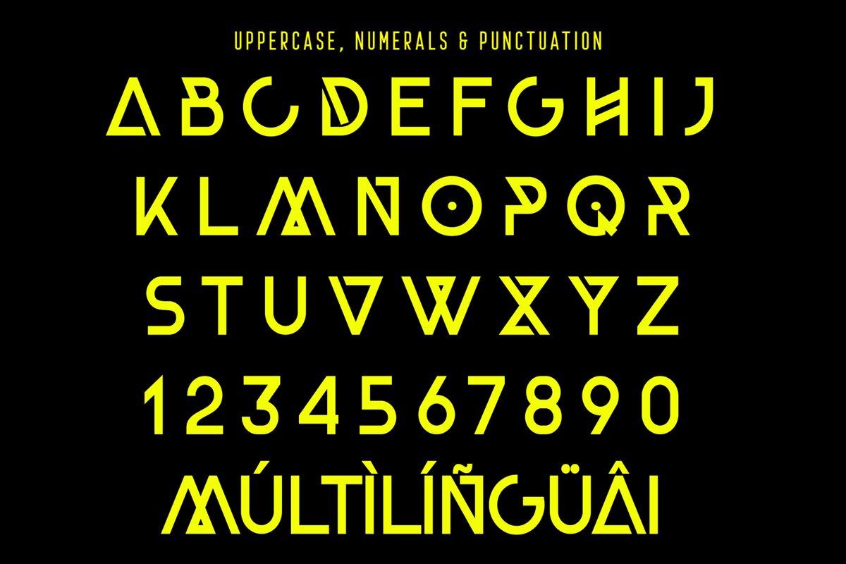 Roblox Font-3