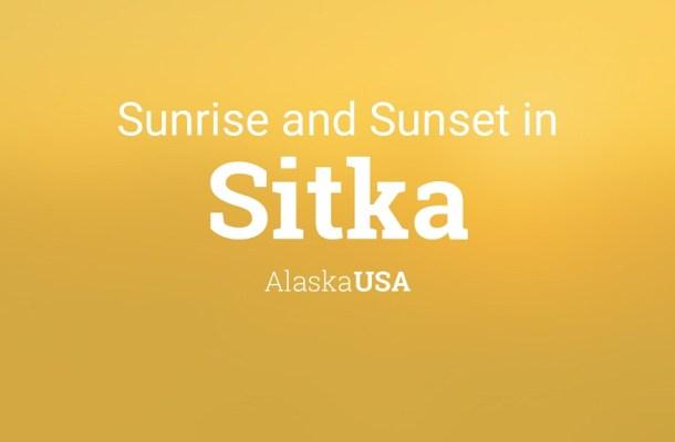 Sitka Font