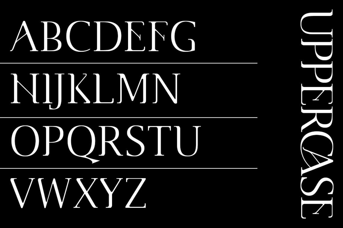 Cannu Font-2