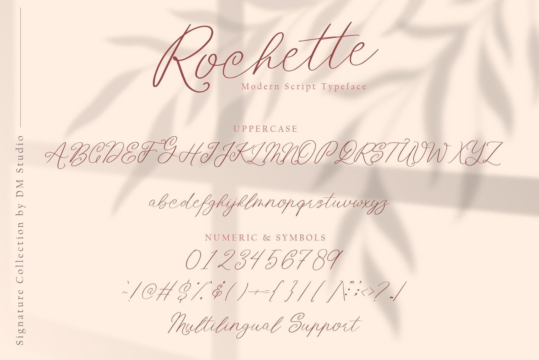 Rochette Font-3