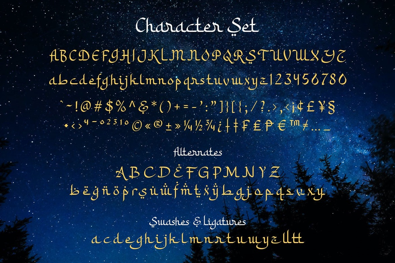 Khodijah Font-3