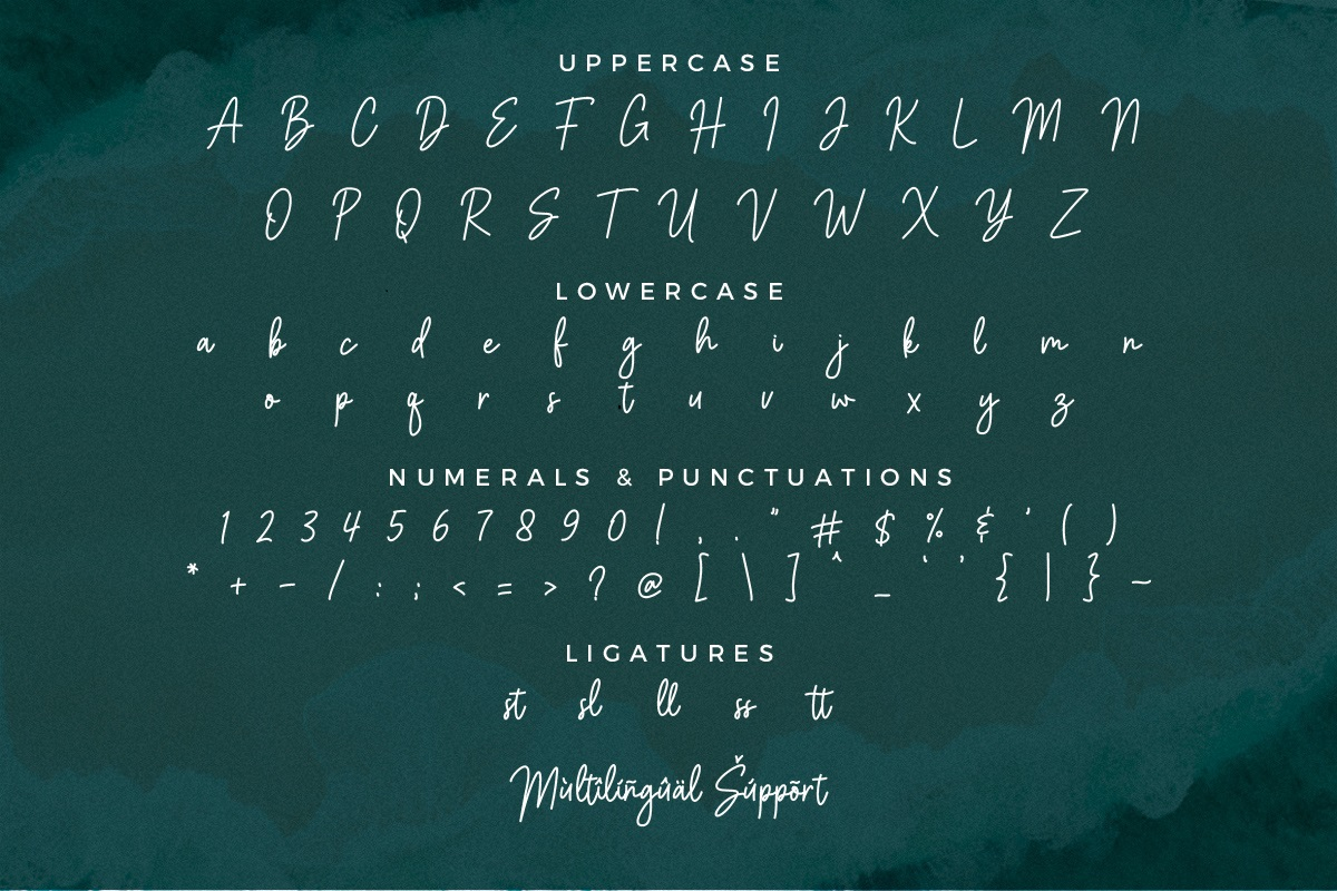 Balistany Font-3