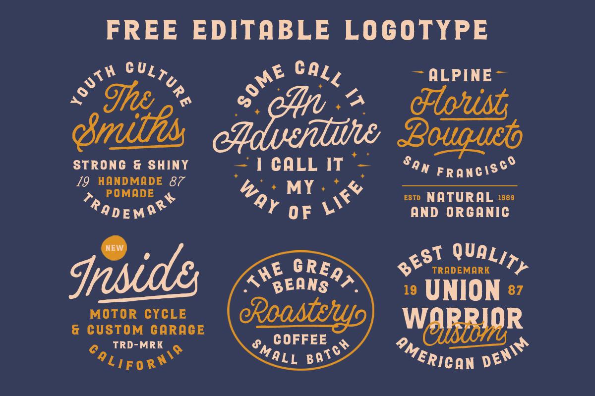 Broadley Font-2