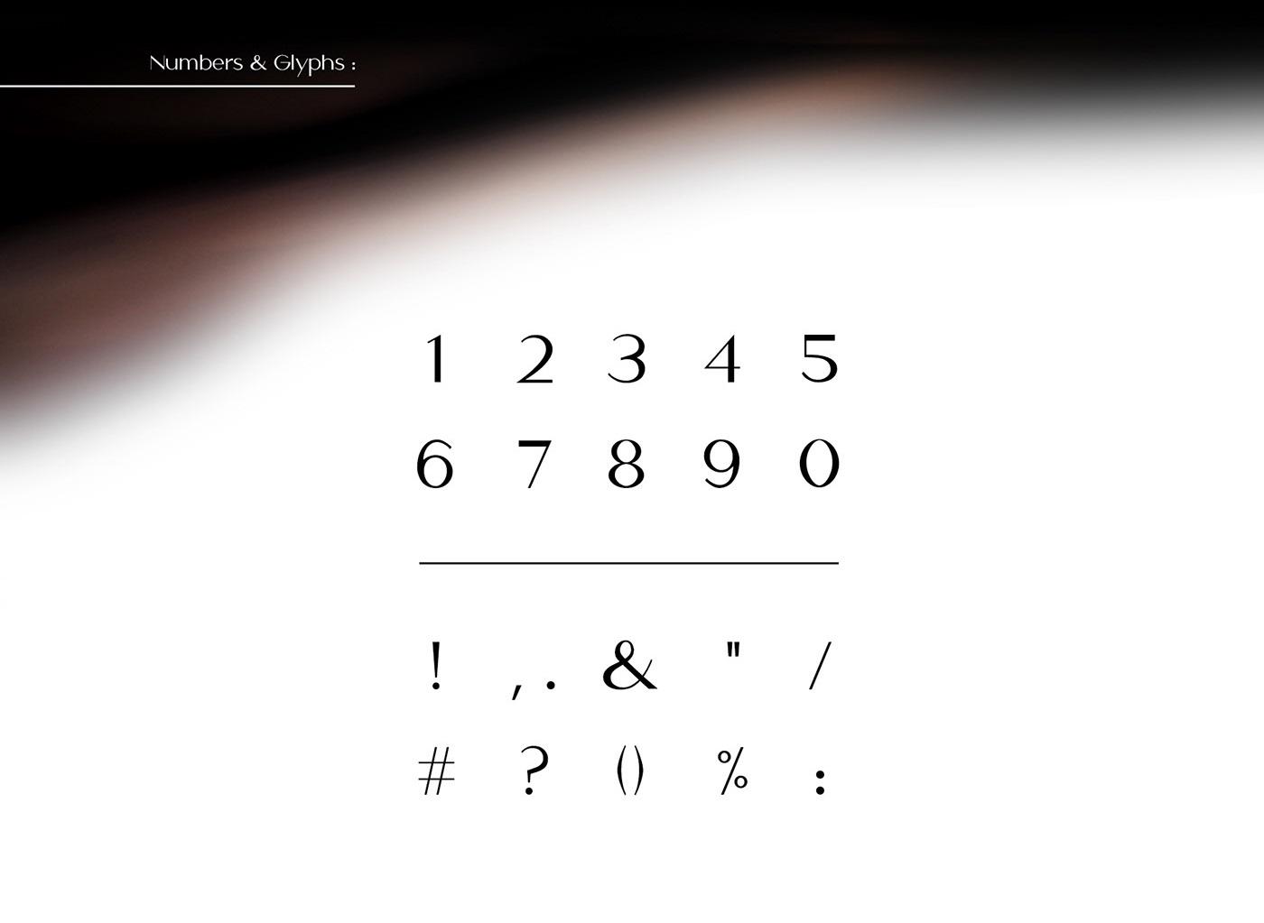 Suave Font-3