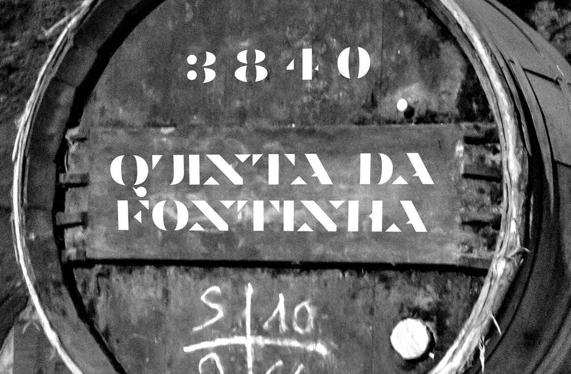Vinho De Amora Font-3