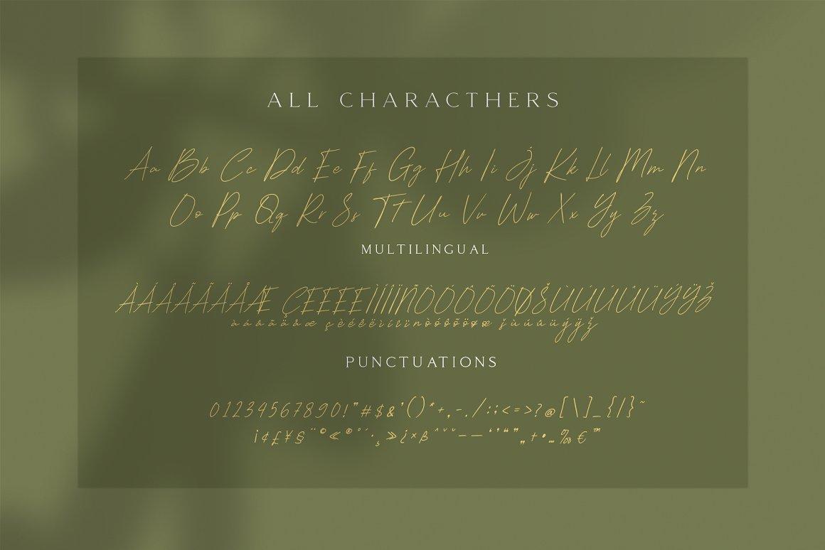 Heleny Font-3
