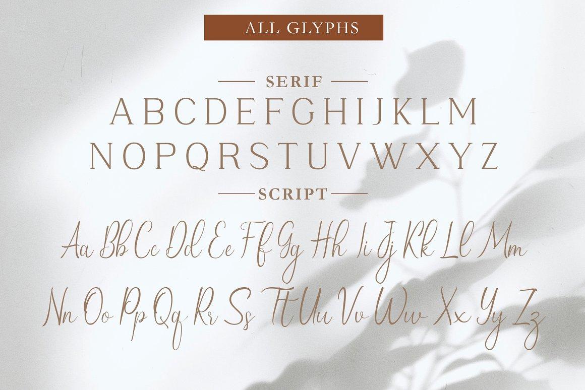 Refira Asry Font Duo-2