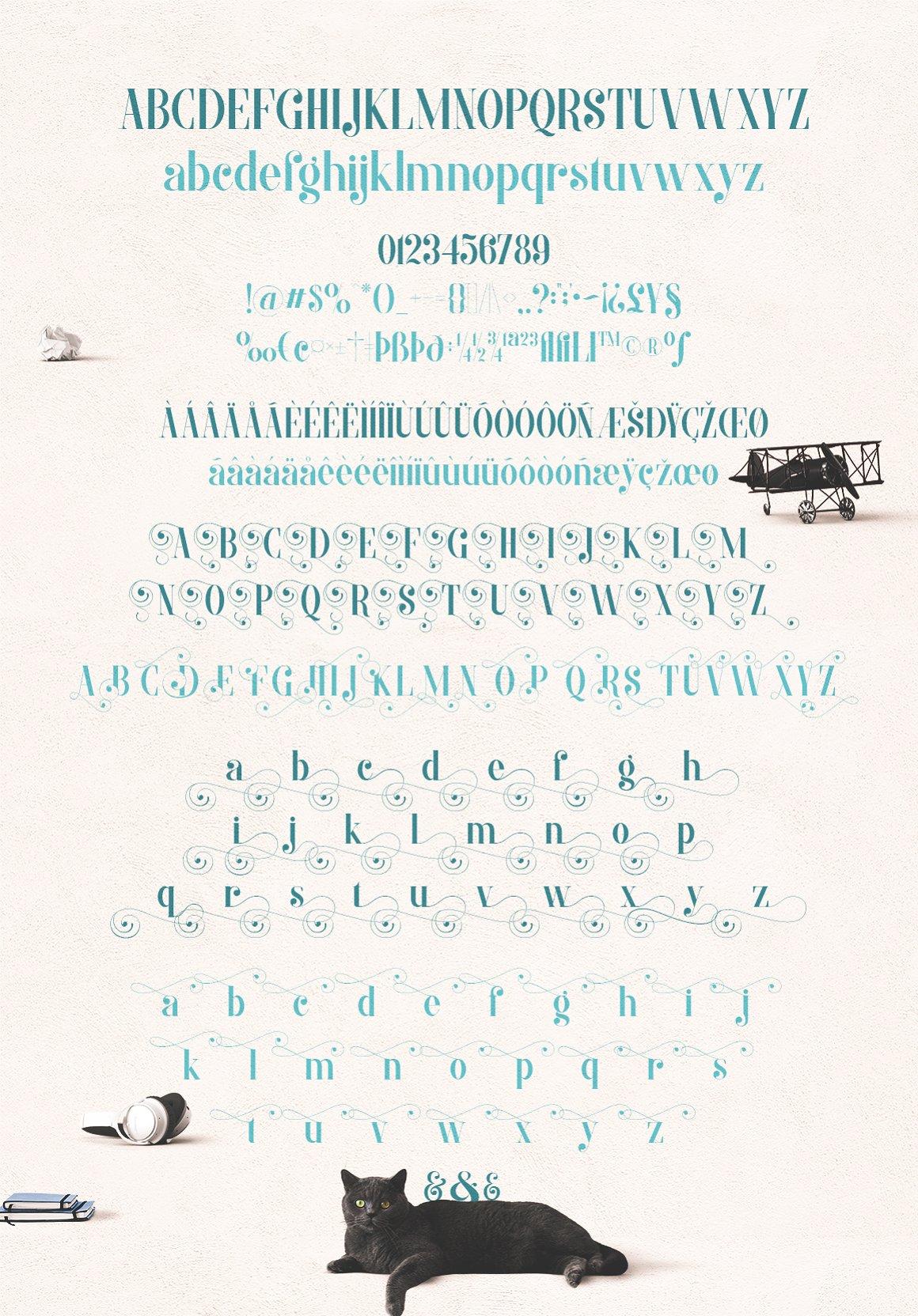 Morva Font-2