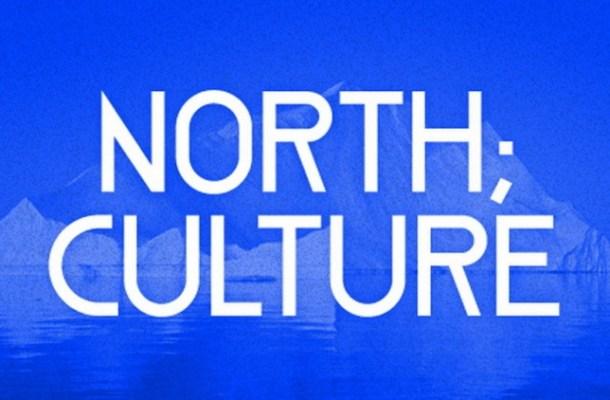 North Culture Font
