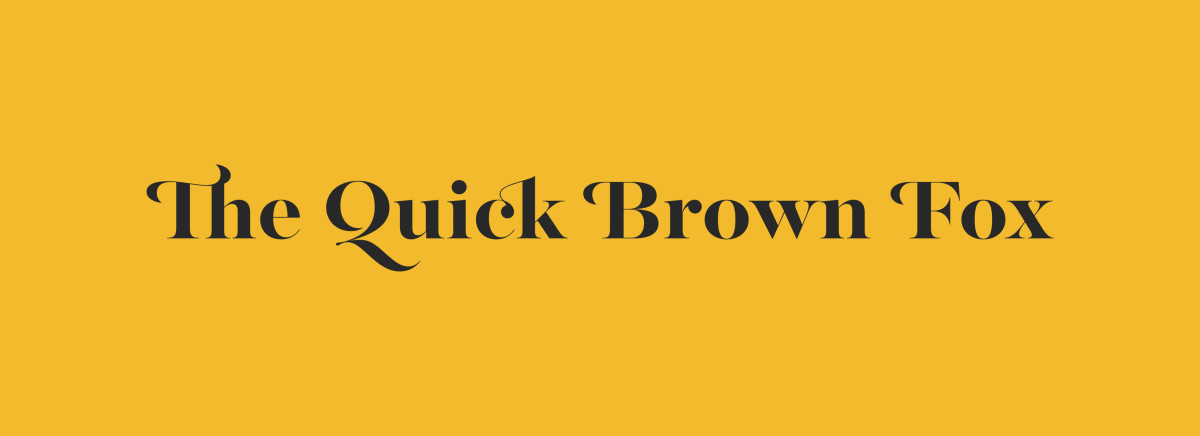 Majesti Banner Font Family-2