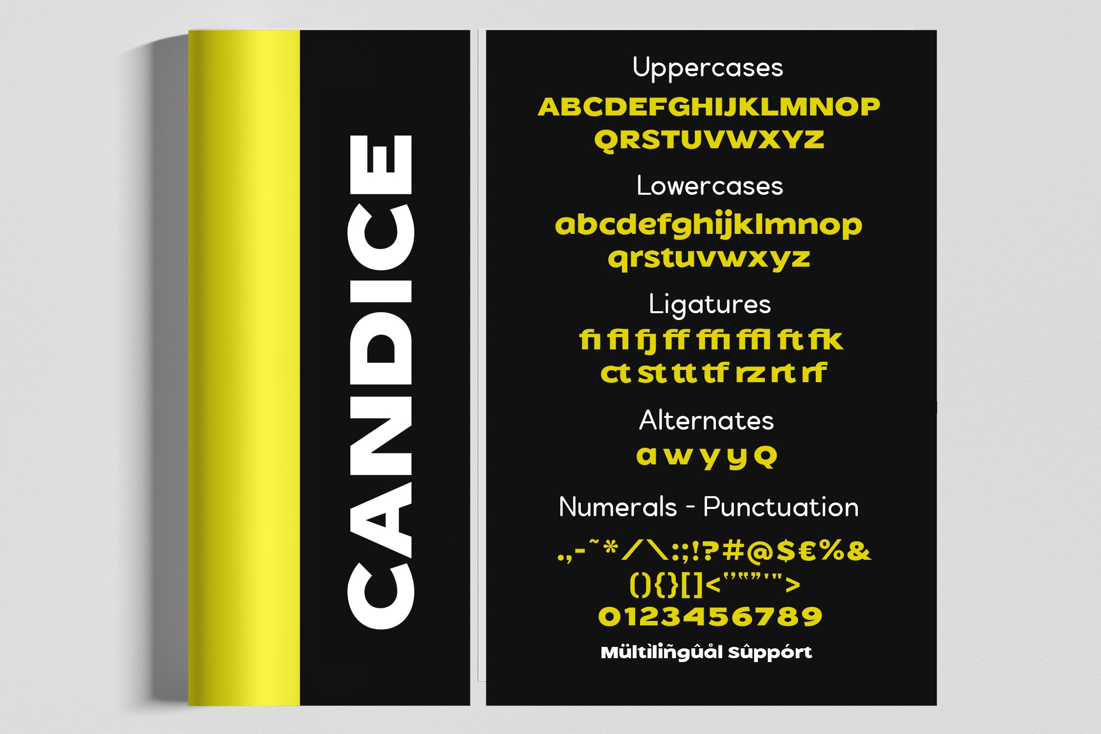 Candice Font-3