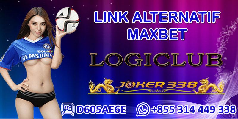 Logiclub.net