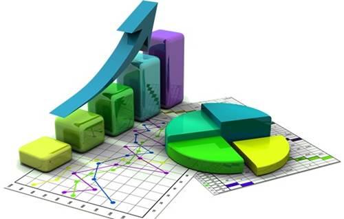 Cara memperoleh data statistik adalah dengan statistika. Perbedaan Statistik Dan Statistika Beserta Pengertian Dan Metodenya