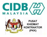 Pusat Khidmat Kontraktor Pendaftaran-dan-PembaharuanKontraktor-CIDB