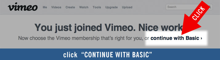 Vimeo-Basic-Account-Create-001
