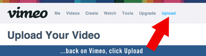 Vimeo-Upload-001