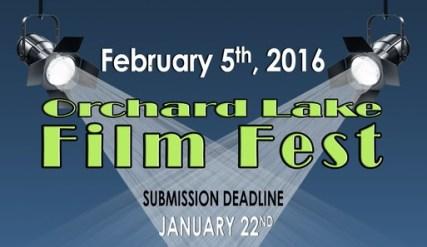 OLFF_deadline