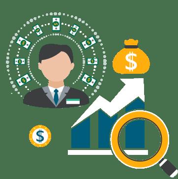 برنامج تتبع النفقات - برنامج تتبع المصروفات