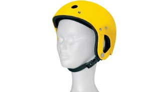 CASQUE JUNIOR