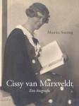 Soeting Cissy van Marxveldt biografie - proefschrift
