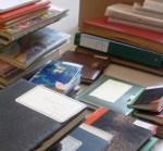 dagboeken