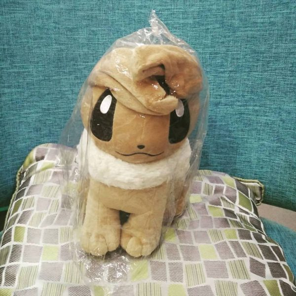 long-live-play-ph-plushies-evee-images-dageeks