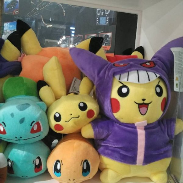long-live-play-ph-plushies-pokemonception-images-dageeks