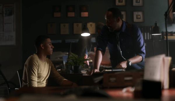 flash-season-3-episode-3-review-wally-image-dageeks
