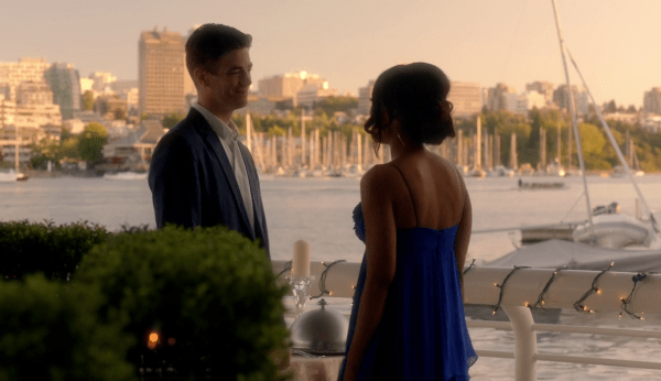 flash-season-3-review-flash-and-iris-dating-image-dageeks
