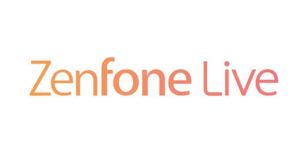 ASUS Releases The Zenfone 3 Zoom And Zenfone Live