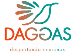 Daggas - Despertando neuronas