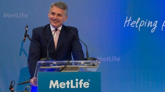 Νέος Πρόεδρος της ΕΑΕΕ ο Δημήτρης Μαζαράκης