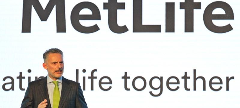 MetLife: Αύξησε τα έσοδα των συνεργατών της κατά 30% την τετραετία 2012-2016