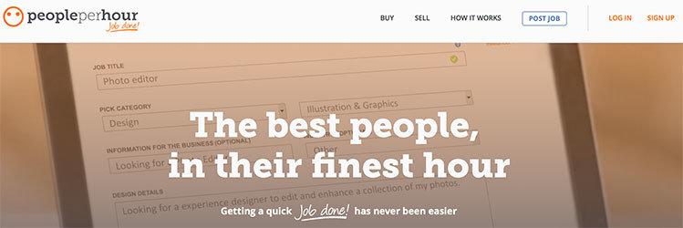 freelance-marketplace-peopleperhour