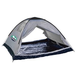 אוהל ל-6 אנשים Igloo 4 Wind