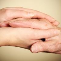 Sterben in Würde – Rechtssicherheit für Patienten und Ärzte. Sterbehilfe, Palliativmedizin, Assistierter Suizid
