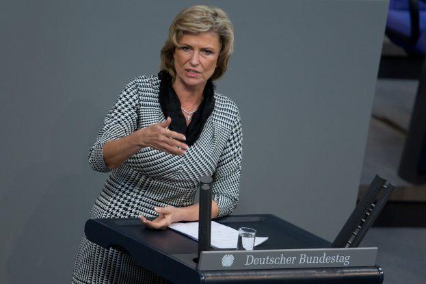 Dagmar-Woehrl-Rede-Plenum-Bundestag-Slider