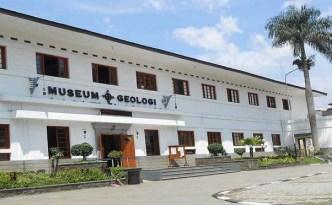 Paket Wisata Pendidikan Bandung 1 Hari