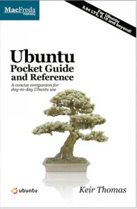 ubuntu pocket guide