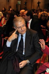 Fabrizio Cicchitto