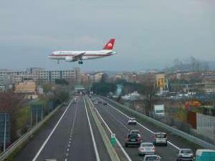 aeroporto-firenze