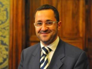 Antonio Cassano Atac