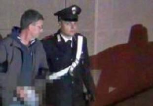 L'Arresto dell'ex terrorista dei Nar, Massimo Carminati