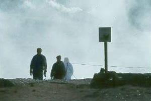 iceland3-image45_edited