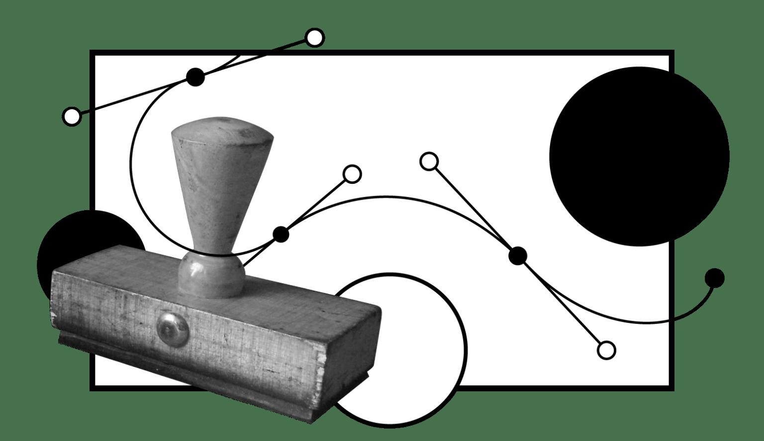 Icona design loghi e immagine coordinata Torino