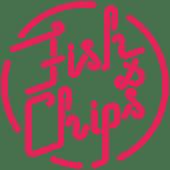 FishAndChipsFilmFestival