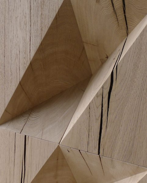 8.cubes