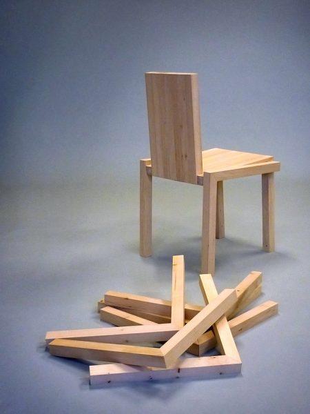 chaise50 (1) 3